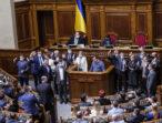 <strong>«Батьківщина» Тимошенко – єдина фракція, яка не дала жодного голосу за розпродаж землі ІНОЗЕМЦЯМ</strong>
