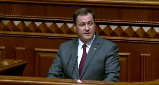 Сергій Євтушок: Закон про олігархів не принесе суттєвих надходжень до бюджету.
